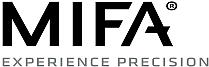 MIFA EXPERIENCE PRECISION